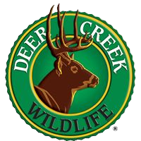 Deer Creek Deer Food Plot Seed