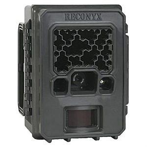 Reconyx SC950