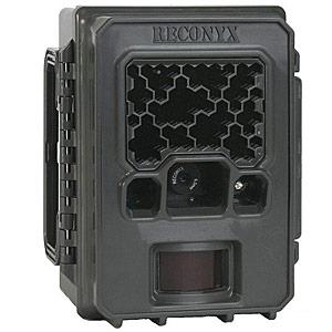 Reconyx SM750