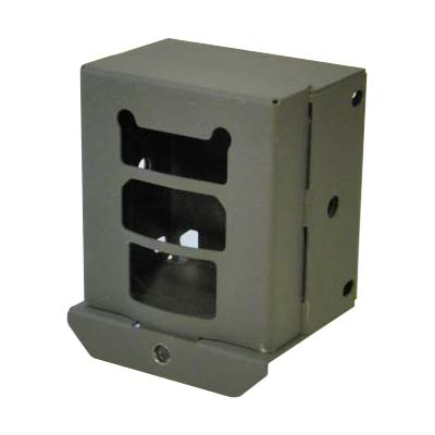 Reconyx Utility Box