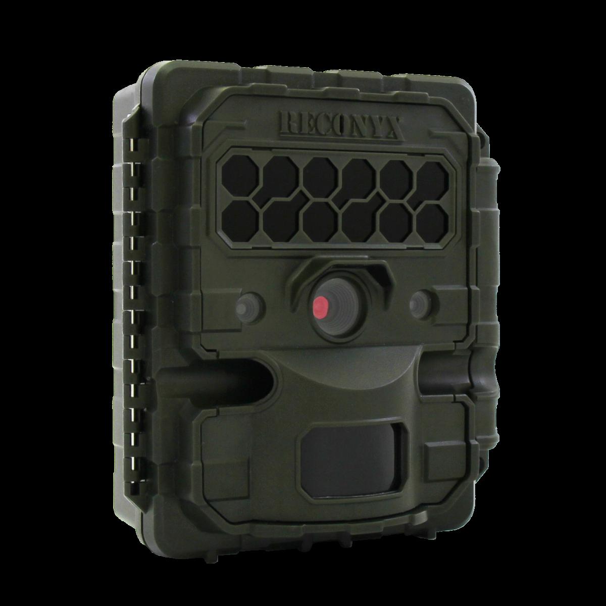 Reconyx HC600