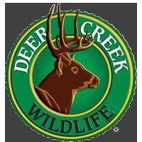 Deer Creek Deer Food Plot Seed