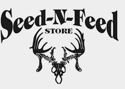 Seed-N-Feed Store